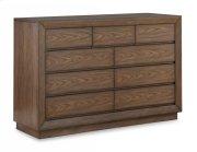 Maximus Dresser Product Image