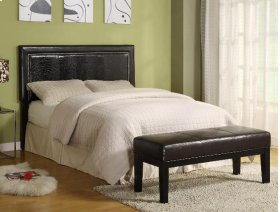Mara Queen Headboard