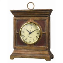Langdon Clock