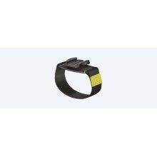 AKA-WM1 Wrist Mount Strap For Action cam
