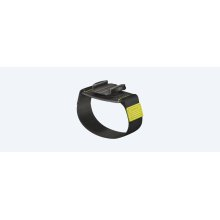 AKA-WM1 Wrist Mount Strap For Action cam