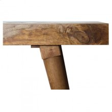 Hart Dining Bench - Small