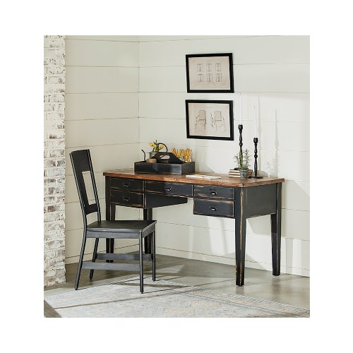 Remarkable 6020322I In By Magnolia Home In San Antonio Tx Bench Gmtry Best Dining Table And Chair Ideas Images Gmtryco