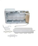 Icemaker & Tray - Suits All Ice & Water Models Product Image