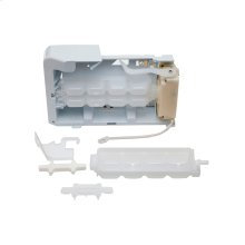 Icemaker & Tray - Suits All Ice & Water Models