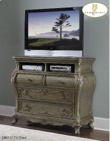 TV Chest