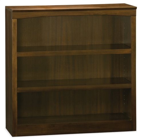 36in Book Shelf