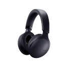 RP-HD305 Bluetooth® Product Image