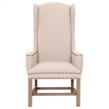 Bennett Arm Chair