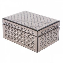 Rizzo Jewelry Box