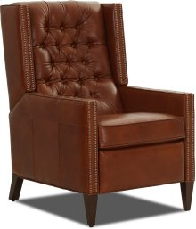 Comfort Design Living Room Opus Chair CL800-10 HLRC