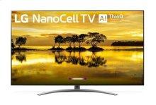 LG Nano 9 Series 4K 65 inch Class Smart UHD NanoCell TV w/ AI ThinQ® (64.5'' Diag)