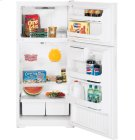 Hotpoint® 16.6 Cu. Ft. Top-Freezer Refrigerator Product Image