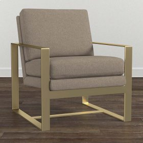 B MODERN-Maren Accent Chair