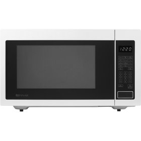 Built-In/Countertop Microwave Oven, 22""
