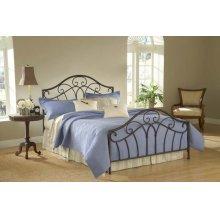 Josephine King Bed Set