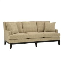 Vizsla II Sofa