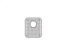Grid for sink