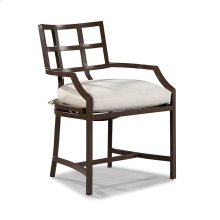 Redington Dining Arm Chair