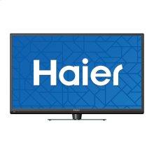 """46"""" Class 1080p LED HDTV"""