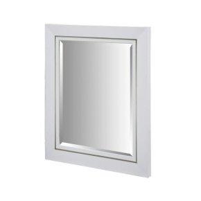 Manhattan Mirror
