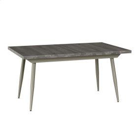 Belleville Extendable Table Base