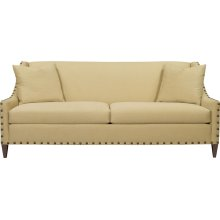 Halden Sofa