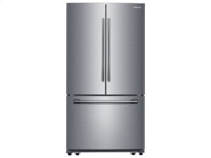 26 cu. ft. French Door with Filtered Ice Maker Product Image