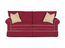 K7000M S Grove Park Sofa