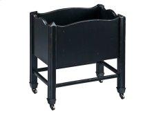 Black Book Cart