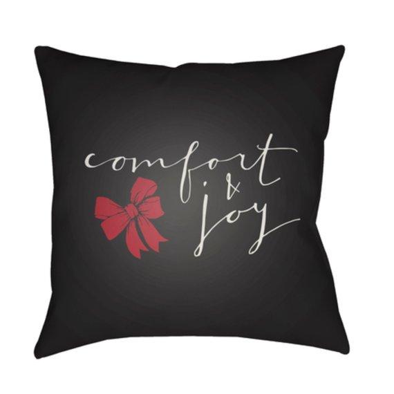 "Comfort HDY-012 20"" x 20"""