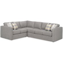Samuel 28270-5 Sectional Series