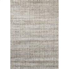 Silken 4855 White Grey 6 x 8