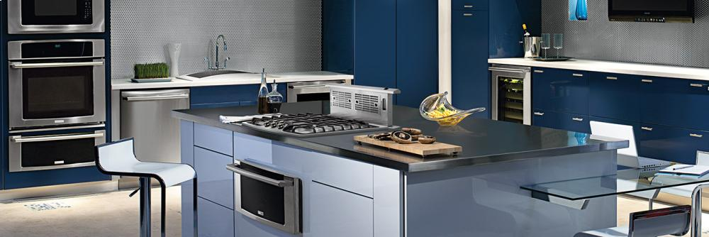 Electrolux Model Ei30dd10ks Caplan S Appliances
