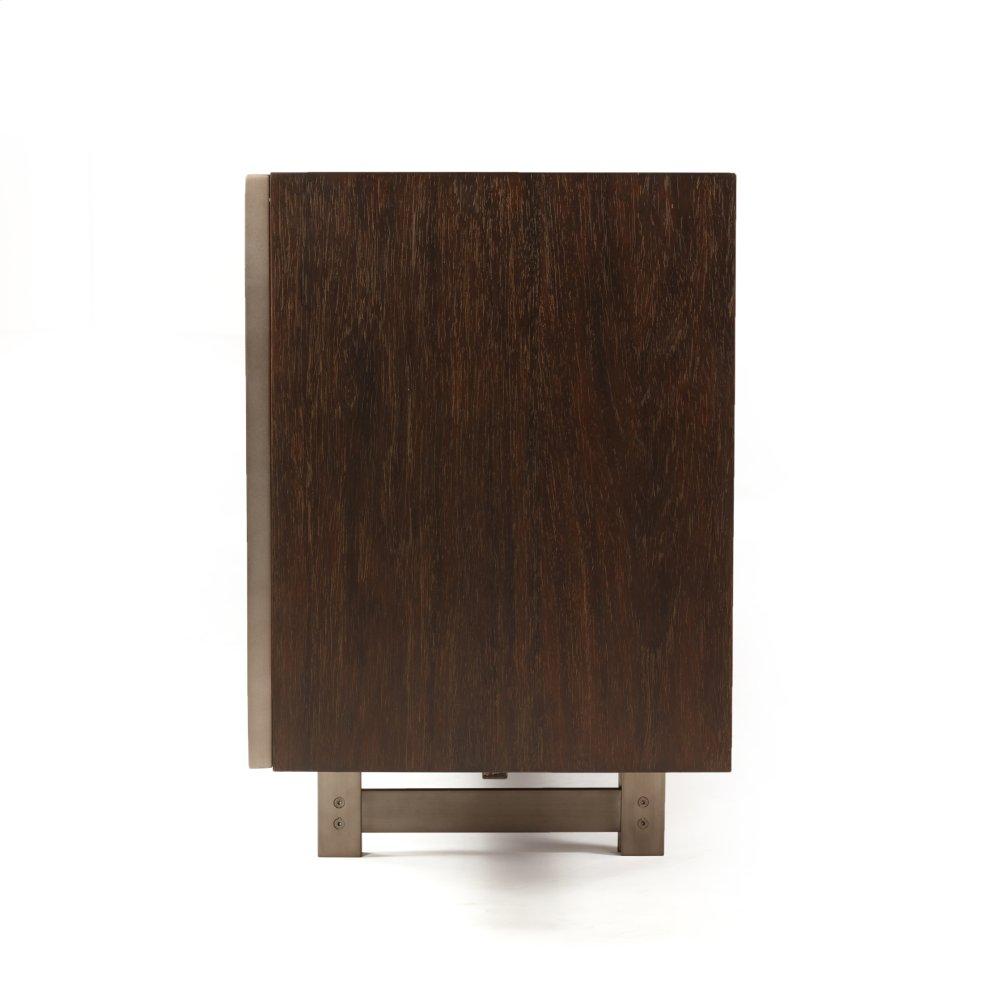 Chucku0027s Furniture
