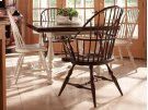 Rhode Island Windsor Side Chair Product Image