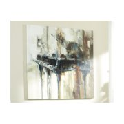 Wall Art Product Image