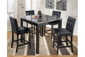 Maysville Dining Room Set 5/CN