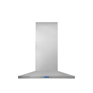 ELECTROLUX30'' Chimney Wall-Mount Hood