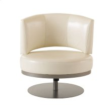 Singapore Accent Chair