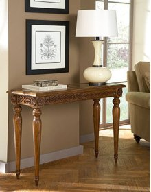 Loren Console Table