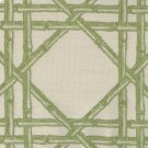 Reign Sage Fabric Product Image