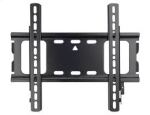 """Fixed-Position Wall Mount for 26"""" - 42"""" flat-panel TVs"""
