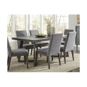 Ashley FurnitureSIGNATURE DESIGN BY ASHLERectangular Dining Room Table