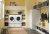 Additional Frigidaire Affinity 7.0 Cu. Ft. Electric Dryer