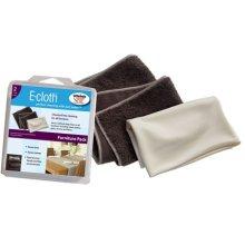 E-Cloth - Furniture