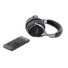 Denon Wireless Noise Canceling Over-Ear Headphones