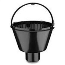KitchenAid® Brew Basket (Fits model KCM111) - Other