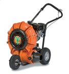 Wheeled Blower 9 HP (Honda) Push models Product Image