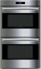"30"" E Series Professional Built-In Double Oven Product Image"